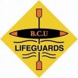 BCU Lifeguards jpeg logo