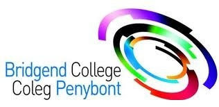 bridgend college jpeg